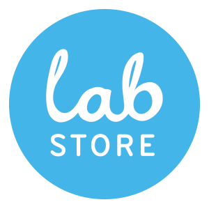 Labstore